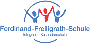 Ferdinand freiligrath schule home for Produktdesign schule