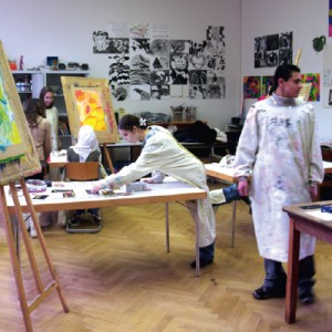 ffs-Arena-Atelier-Malerei