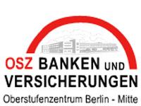 osz_banken_versicherungen