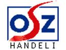 osz_handel_1