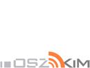 osz_kim